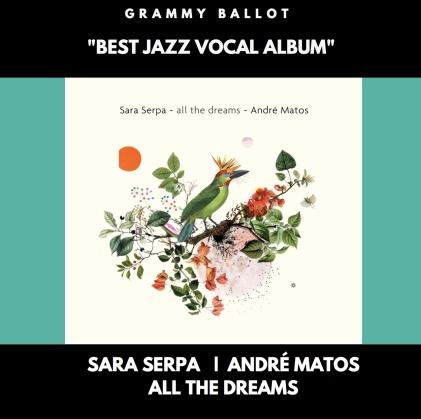 grammy-ballot